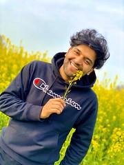 Guru Randhawa -- Website (gururandhawagoal2win) Tags: gururandhawa music entertainment latestpunjabisong bollywood song