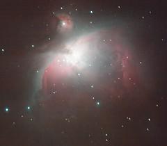 2020-01-21_M42 (loic.v) Tags: astro m42 orion nébuleuse nebula