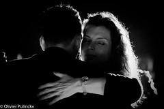 Tango is full of ... n°119