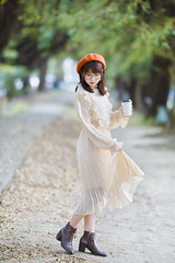 5N2C0327 (huangdid) Tags: canon 5d mark3 sigma135mmartf18 portrait photography photo outdoor