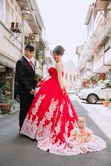 freer-1179 (KoHsin Yen) Tags: wedding freer自由影像創作 freer自由影像 kohsin 台中攝影師 台中女攝 台中婚攝 台中港酒店 單儀式 文定