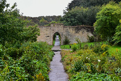 Photo of 609 Walled Gardens