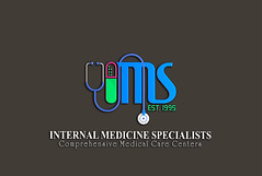 INTERNAL MEDICINE SPECIALISTS_LOGO (rafathosenplus) Tags: medical logo png healthy ideas pharmaceutical pharmacy store clinic design good health symbol hospital vector college care image para doctors free download for diagnostic lab doctor center government building nursing home transparent stethoscope healthcare plus cross wellness program logos snakes symbols clinics women dental pharmaceuticals labs cannabis fitness modern eyecatchy