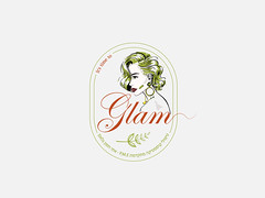 GLAM-Logo (rafathosenplus) Tags: medical logo png healthy ideas pharmaceutical pharmacy store clinic design good health symbol hospital vector college care image para doctors free download for diagnostic lab doctor center government building nursing home transparent stethoscope healthcare plus cross wellness program logos snakes symbols clinics women dental pharmaceuticals labs cannabis fitness modern eyecatchy