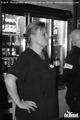 2020 Bosuil-De vrijwilligers bij Satisfied en Starfish Bowl 3-ZW