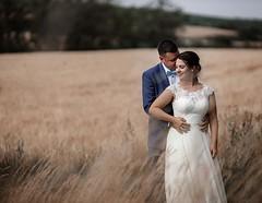 """Danke ihr Lieben, für all eure aufmunternden Nachrichten auf meine gestrige Story! Bei """"Weisheitszahn-OP"""" verzieht ja jeder immer direkt mitfühlend das Gesicht 😁 Aber toitoitoi: Mir geht's ganz gut, alles so wie es soll (denke ich) und ich nehme mir (tinaundmaxim) Tags: tinaundmaxim wedding hochzeit hochzeit2017 hochzeit2018 love couple sayyes"""