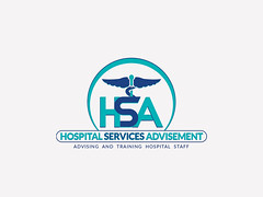 Hospital-Services-Logo (rafathosenplus) Tags: medical logo png healthy ideas pharmaceutical pharmacy store clinic design good health symbol hospital vector college care image para doctors free download for diagnostic lab doctor center government building nursing home transparent stethoscope healthcare plus cross wellness program logos snakes symbols clinics women dental pharmaceuticals labs cannabis fitness modern eyecatchy