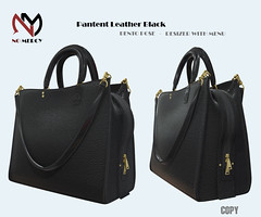 Leather-Pantent-Black (Efe Dizayn) Tags: armbag bentobag bag meshbagblackbag handbag meshhandbag blackarmbag blackhandbag blackleatherbag meshbag blackmeshbag stylehandbag luxbag