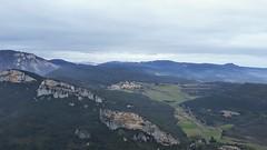 Eraul (eitb.eus) Tags: eitbcom 39445 g1 tiemponaturaleza tiempon2020 invierno nafarroa valledeyerrideierri urkoiribarren