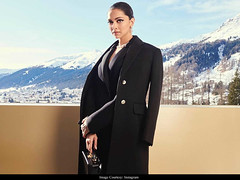 Deepika on her battle with depression (newsivx) Tags: ivx news tech entertainment bollywood update