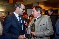 """Neujahrsempfang Lienz 2020 @Brunner Images • <a style=""""font-size:0.8em;"""" href=""""http://www.flickr.com/photos/132749553@N08/49424067731/"""" target=""""_blank"""">View on Flickr</a>"""