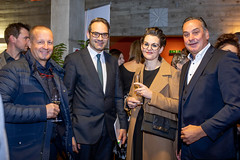 """Neujahrsempfang Lienz 2020 @Brunner Images • <a style=""""font-size:0.8em;"""" href=""""http://www.flickr.com/photos/132749553@N08/49424067876/"""" target=""""_blank"""">View on Flickr</a>"""