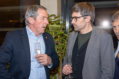 """Neujahrsempfang Lienz 2020 @Brunner Images • <a style=""""font-size:0.8em;"""" href=""""http://www.flickr.com/photos/132749553@N08/49424068091/"""" target=""""_blank"""">View on Flickr</a>"""