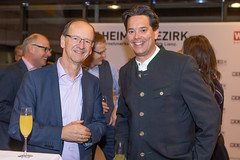 """Neujahrsempfang Lienz 2020 @Brunner Images • <a style=""""font-size:0.8em;"""" href=""""http://www.flickr.com/photos/132749553@N08/49424068416/"""" target=""""_blank"""">View on Flickr</a>"""