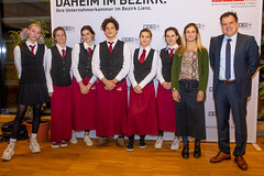 """Neujahrsempfang Lienz 2020 @Brunner Images • <a style=""""font-size:0.8em;"""" href=""""http://www.flickr.com/photos/132749553@N08/49424068786/"""" target=""""_blank"""">View on Flickr</a>"""