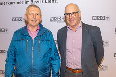 """Neujahrsempfang Lienz 2020 @Brunner Images • <a style=""""font-size:0.8em;"""" href=""""http://www.flickr.com/photos/132749553@N08/49424068871/"""" target=""""_blank"""">View on Flickr</a>"""