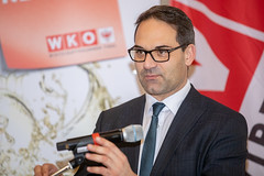 """Neujahrsempfang Lienz 2020 @Brunner Images • <a style=""""font-size:0.8em;"""" href=""""http://www.flickr.com/photos/132749553@N08/49424069271/"""" target=""""_blank"""">View on Flickr</a>"""