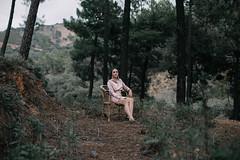 (Afroditafotografía) Tags: bosque canon foto fotografía fotógrafa jersey sesióndefotos woods
