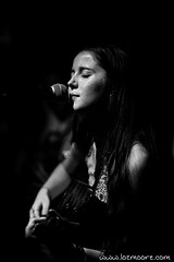 Izzie-1-6 (lozzom) Tags: band music coventry leamington group artist singer songwriter