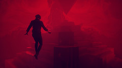 Control - Screenshot (PC) (Addexia Protelli) Tags: control pc action adventure third person shooter video game screenshot 2019