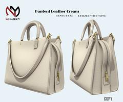 Pantent Leather Cream (Efe Dizayn) Tags: armbag bentobag bag meshbagcreambag handbag meshhandbag creamarmbag blackhandbag creamhandbag creamleatherbag meshbag creammeshbag stylehandbag creambag