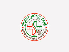 Silent Home Care (rafathosenplus) Tags: medical logo png healthy ideas pharmaceutical pharmacy store clinic design good health symbol hospital vector college care image para doctors free download for diagnostic lab doctor center government building nursing home transparent stethoscope healthcare plus cross wellness program logos snakes symbols clinics women dental pharmaceuticals labs cannabis fitness modern eyecatchy