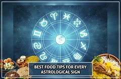 Best-Food-Items-to-Consume-According-To-Zodiac-Sign-in-the-Year-2020 (flyppedhelp) Tags: best food items consume according to zodiac sign
