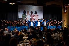 2019 Celebration of Suburban Diversity Banquet (hofstrauniversity) Tags: 2019 celebration suburban diversity banquet hofstrauniversity philiphinds