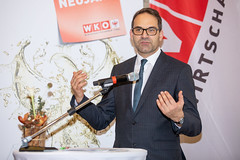 """Neujahrsempfang Lienz 2020 @Brunner Images • <a style=""""font-size:0.8em;"""" href=""""http://www.flickr.com/photos/132749553@N08/49424293812/"""" target=""""_blank"""">View on Flickr</a>"""