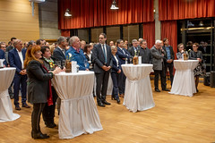 """Neujahrsempfang Lienz 2020 @Brunner Images • <a style=""""font-size:0.8em;"""" href=""""http://www.flickr.com/photos/132749553@N08/49424293977/"""" target=""""_blank"""">View on Flickr</a>"""