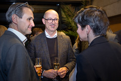 """Neujahrsempfang Lienz 2020 @Brunner Images • <a style=""""font-size:0.8em;"""" href=""""http://www.flickr.com/photos/132749553@N08/49424294477/"""" target=""""_blank"""">View on Flickr</a>"""