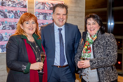 """Neujahrsempfang Lienz 2020 @Brunner Images • <a style=""""font-size:0.8em;"""" href=""""http://www.flickr.com/photos/132749553@N08/49424295052/"""" target=""""_blank"""">View on Flickr</a>"""