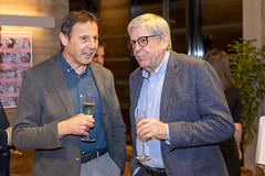 """Neujahrsempfang Lienz 2020 @Brunner Images • <a style=""""font-size:0.8em;"""" href=""""http://www.flickr.com/photos/132749553@N08/49424295227/"""" target=""""_blank"""">View on Flickr</a>"""
