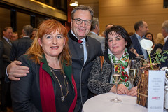 """Neujahrsempfang Lienz 2020 @Brunner Images • <a style=""""font-size:0.8em;"""" href=""""http://www.flickr.com/photos/132749553@N08/49424296797/"""" target=""""_blank"""">View on Flickr</a>"""