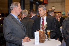 "Neujahrsempfang Lienz 2020 @Brunner Images • <a style=""font-size:0.8em;"" href=""http://www.flickr.com/photos/132749553@N08/49424297217/"" target=""_blank"">View on Flickr</a>"
