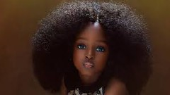 Worlds Beautiful child (icoverified) Tags: wikirush worlds beautiful child