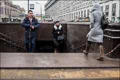 17drc0530 (dmitryzhkov) Tags: urban city everyday public place outdoor life human social stranger documentary photojournalism candid street dmitryryzhkov moscow russia streetphotography people man mankind humanity color colour