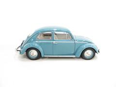 1960 Volkswagen Beetle Sedan (KGF Classic Cars) Tags: kgfclassiccars volkswagen beetle wolfsburg sedan 1200 1300 1300s 1600 aircooled bug bugjam retro carsforsale thepeoplescar vw herbie zwitter superbeetle type1 type2 angusthebeetle instagram