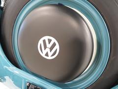 1960 Volkswagen Beetle Sedan (KGF Classic Cars) Tags: sedan volkswagen beetle 1600 1200 wolfsburg 1300 1300s kgfclassiccars vw bug retro herbie superbeetle aircooled type1 type2 bugjam carsforsale zwitter thepeoplescar instagram angusthebeetle