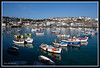 Uk-Cornwall-St Ives-harbour1