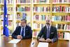 Firma Convenio Escuela Diplomática-1