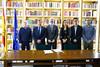 Firma Convenio Escuela Diplomática-25