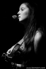 Izzie-1-7 (lozzom) Tags: band music coventry leamington group artist singer songwriter