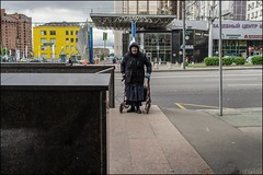 17dre0499 (dmitryzhkov) Tags: urban city everyday public place outdoor life human social stranger documentary photojournalism candid street dmitryryzhkov moscow russia streetphotography people man mankind humanity color colour