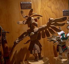 DSC_4091.jpg (bobosh_t) Tags: boonshoftmuseum boonshoft naturalhistory museum