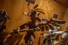DSC_4094-2.jpg (bobosh_t) Tags: boonshoftmuseum boonshoft naturalhistory museum