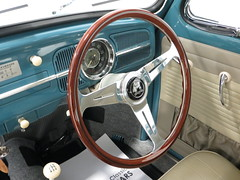 1960 Volkswagen Beetle Sedan (KGF Classic Cars) Tags: volkswagen beetle kgfclassiccars sedan bug retro 1600 1200 wolfsburg 1300 aircooled bugjam carsforsale 1300s thepeoplescar vw herbie superbeetle type1 type2 zwitter instagram angusthebeetle