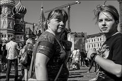 18drf0392 (dmitryzhkov) Tags: urban city everyday public place outdoor life human social stranger documentary photojournalism candid street dmitryryzhkov moscow russia streetphotography people man mankind humanity bw blackandwhite monochrome