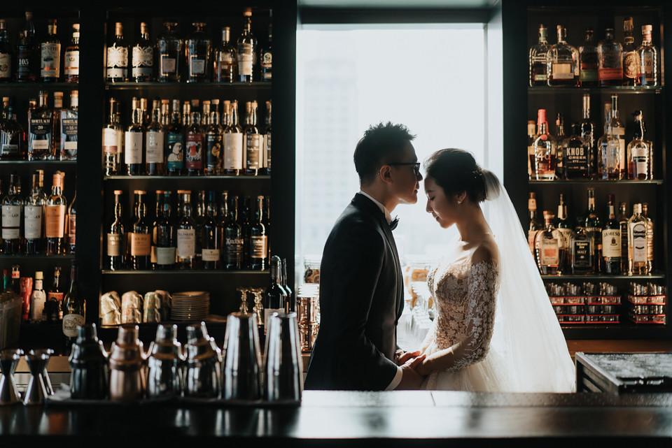 婚攝,萬豪酒店,婚攝子安,婚禮紀錄,美式婚禮