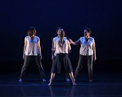 Carolyn Dorfman Dance (Narratography by APJ) Tags: narratography apj dance dancer performance photography stage newjersey